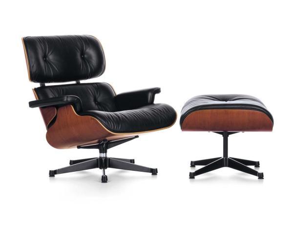 vitra-eames-lounge-chair-mit-ottoman-kirschbaum-leder-premium-schwarz-01_zoom